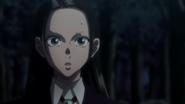 Surprised Amane