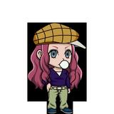 Chibi-Females (10)