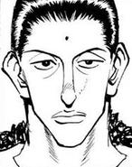 Squala Manga 2