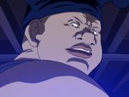 Bopobo OVA