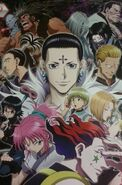 The Phantom Troupe-5