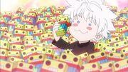 480px-Killua loves sweets-1-