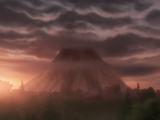 Góra Kukuroo