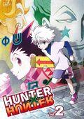 HxH DVD02