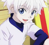 Killua.Zoldyck.full.1178500
