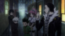 -HorribleSubs- Hunter X Hunter - 57 -720p-.mkv snapshot 00.23 -2012.12.02 15.01.23-