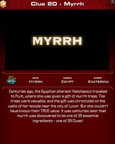 File:Myrrh.png