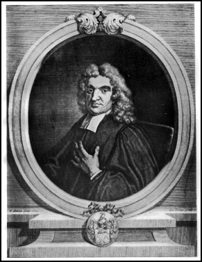File:John Flamsteed.jpg