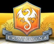 File:Ekat logo.jpg