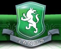 File:Janus Logo.jpg