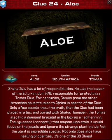 File:Aloe.png