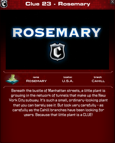 File:Rosemary.png