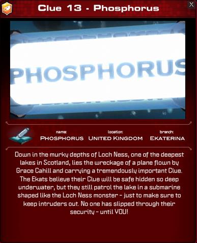 File:Phosphorus.png