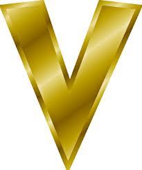 File:Gold v.jpg