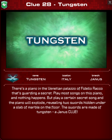 File:Tungsten.png