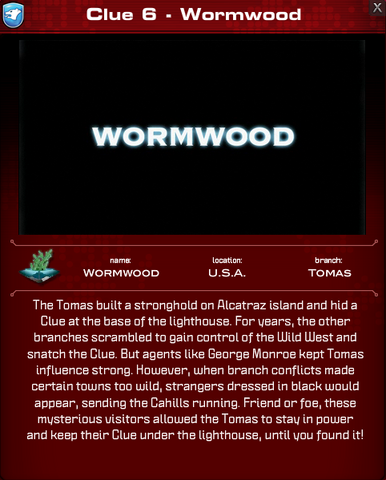 File:Wormwood.png