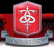 File:Lucian Logo.jpg