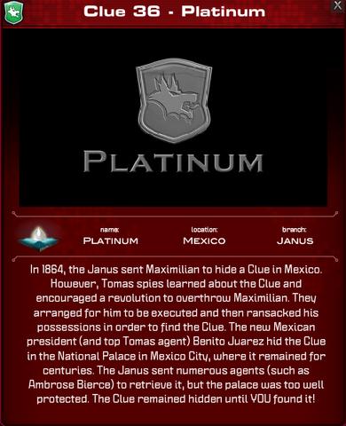 File:Platinum.png