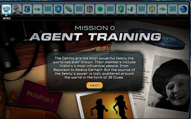 File:Mission 0.png