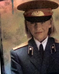 IrinaSpasky-Profile