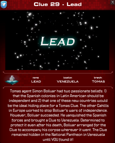 File:Lead.png