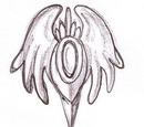 Huntik Fanon Wiki