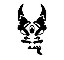 Dervish Icon
