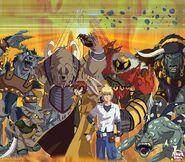 Huntik-Secrets-and-Seekers-Anime-Cartoon