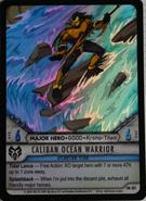 281px-Caliban Ocean Warrior TIN-001