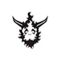 Efreet King Icon