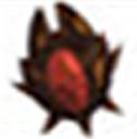 Dominator's Amulet.2