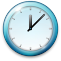 Clock-PNG-Picture