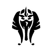 Dark Pharaoh Icon