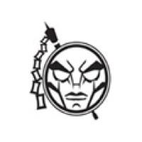 Dullahan Icon