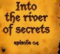 W rzece tajemnic