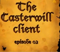 Klientka Casterwill