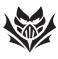 Caliban Ocean Warrior's Icon
