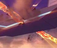 S2E52 Wind destroys Scramjet