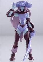 Sabriel Toy