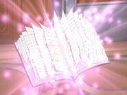 S1E20 Findshape journal