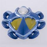 Kilthane Amulet Toy