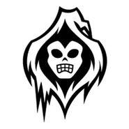 Wormwalker Icon