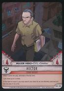 SAS 034 Hector