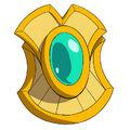 Hoplite Amulet.jpg