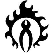 Icono de Rey Elfo Oberon