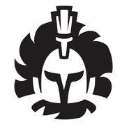 Hoplite Icon