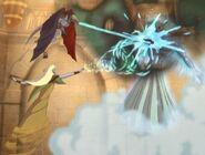S1E26 Ariel Gar-ghoul Tao