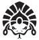 Akamaru Icon
