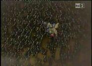 S2E41 Gremlow swarm