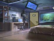 S2E32 Zhalias room